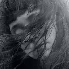 WAXAHATCHEE-OUT IN THE STORM CD *NEW*