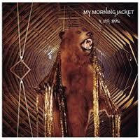 MY MORNING JACKET-IT STILL MOVES 2CD *NEW*