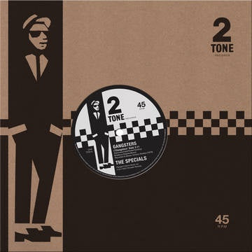 "SPECIALS THE-DUBS 10"" *NEW*"