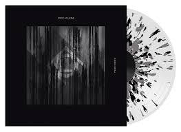 CULT OF LUNA-VERTIKAL 2LP *NEW*