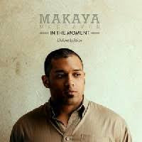 MCCRAVEN MAKAYA-IN THE MOMENT DELUXE EDITION 3LP *NEW*