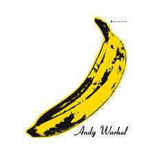 VELVET UNDERGROUND AND NICO THE-45TH ANN REMASTER CD *NEW*