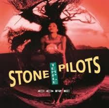 STONE TEMPLE PILOTS-CORE 2LP *NEW*