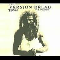 VERSION DREAD-28 DUB HITS STUDIO ONE CD *NEW*