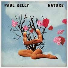 KELLY PAUL-NATURE CD+DVD *NEW*