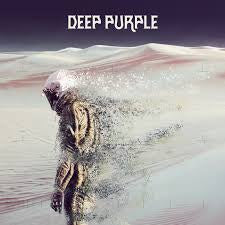 DEEP PURPLE-WHOOSH! CD+DVD *NEW*