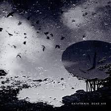 KATATONIA-DEAD AIR 2CD+DVD *NEW*