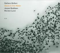 BOLLANI STEFANO-STONE IN THE WATER *NEW*