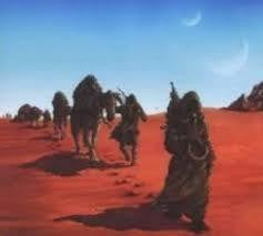 SLEEP-DOPESMOKER CD *NEW*