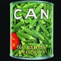 CAN-EGE BAMYASI LP *NEW*