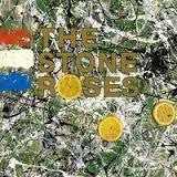 STONE ROSES THE-THE STONE ROSES LP *NEW*