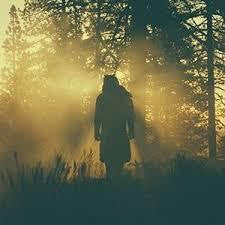 THUNDERCAT-THE BEYOND/ WHERE THE GIANTS ROAM EP *NEW*