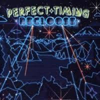 RECLOOSE-PERFECT TIMING CD G