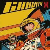 TRUCKFIGHTERS-GRAVITY X CD *NEW*