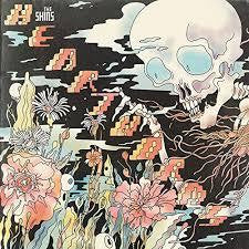SHINS THE-HEARTWORMS CD *NEW*