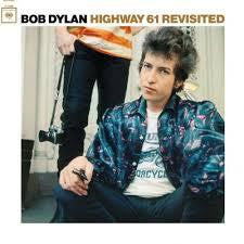 DYLAN BOB-HIGHWAY 61 REVISITED MONO LP *NEW*