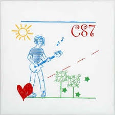 C87-VARIOUS ARTISTS 3CD BOXSET *NEW*