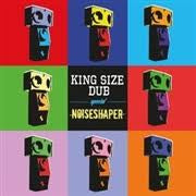 NOISESHAPER-KING SIZE DUB SPECIAL CD *NEW*