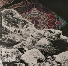 ALL THEM WITCHES-DYING SURFER MEETS HIS MAKER LP *NEW*