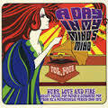 A DAY IN MY MINDS MIND VOL 4-VARIOUS ARTISTS CD *NEW*