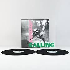 CLASH THE-LONDON CALLING 40TH ANNIVERSARY 2CD *NEW*