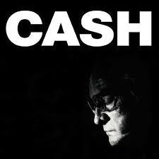 CASH JOHNNY-AMERICAN IV THE MAN COMES AROUND *NEW*