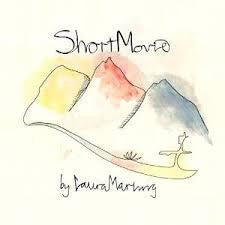 MARLING LAURA-SHORT MOVIE CD *NEW*