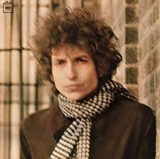 DYLAN BOB-BLONDE ON BLONDE MONO 2LP *NEW*
