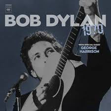 DYLAN BOB-1970 3CD *NEW*