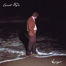 CURRENT JOYS-VOYAGER PURPLE VINYL 2LP *NEW*
