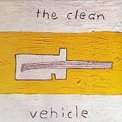 CLEAN THE-VEHICLE CASSETTE *NEW*