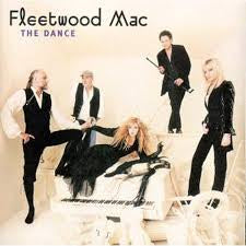 FLEETWOOD MAC-THE DANCE  CD *NEW*