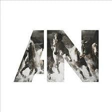 AWOLNATION-RUN CD *NEW*