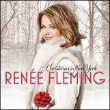 FLEMING RENEE-CHRISTMAS IN NEW YORK CD *NEW*
