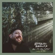 RATELIFF NATHANIEL-AND IT'S STILL ALRIGHT LP *NEW*