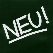 NEU!-'75 CD *NEW*