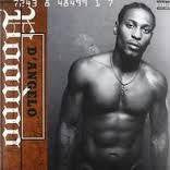 D'ANGELO-VOODOO 2LP *NEW*