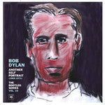 DYLAN BOB-ANOTHER SELF PORTRAIT 2CD *NEW*