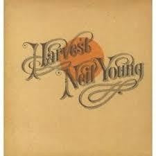 YOUNG NEIL-HARVEST ARCHIVES OFFICIAL LP *NEW*