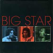 BIG STAR-SEPTEMBER GURLS 7INCH *NEW*