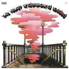 VELVET UNDERGROUND-LOADED LP *NEW*