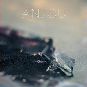 ANJOU-EPITHYMIA CD *NEW*