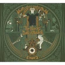 BLACK DAHLIA MURDER THE-RITUAL CD *NEW*