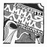RAMMA LAMMA-LITTLE RUNAWAY 7INCH *NEW*