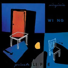 WING VIRGINIA-PRIVATE LIFE LP *NEW*