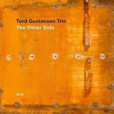 GUSTAVSEN TORD TRIO-THE OTHER SIDE CD *NEW*