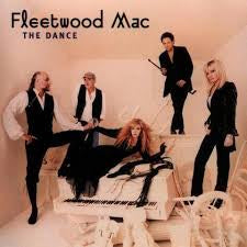 FLEETWOOD MAC-THE DANCE 2LP *NEW*
