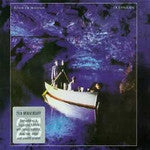ECHO & THE BUNNYMEN-OCEAN RAIN CD VG