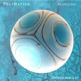 COLEMAN TREVOR-POLYNATION CD *NEW*