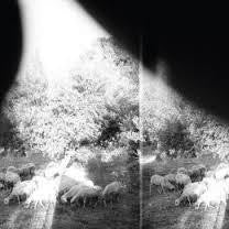 GODSPEED YOU! BLACK EMPEROR-ASUNDER, SWEET... CD *NEW*